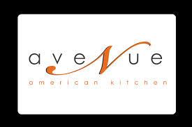 avenue_N_logo