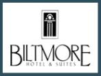 biltmore_logo