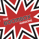 boombox_logo