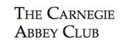 carnagie_abbey_club_logo