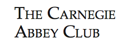 carnagie_abbey_club_logo