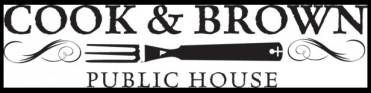 cook&brown_logo