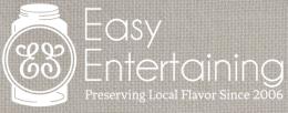 easy entertaining_logo