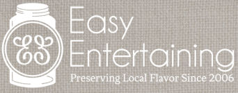 easy entertaining_logo