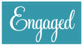 engaged_magazine_logo