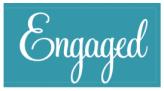 engaged_magazine_logo