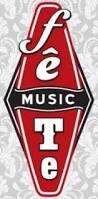 fete_music_logo