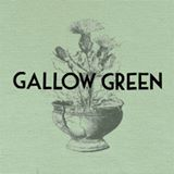 gallow_green_logo