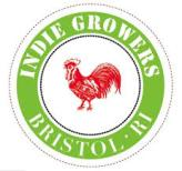 indie growers_logo