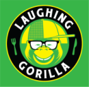 laughinggorilla