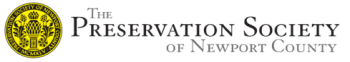 newport_preservation_society