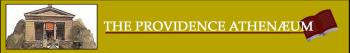 providence_athenaeum_logo
