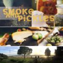 smoke_and_pickles_LOGO