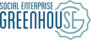 Social_enterprise_greenhouse_logo
