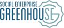 Social_enterprise_greenhouse_logo