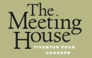 the_meeting_house_logo