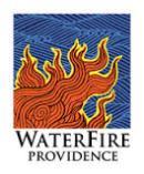 waterfire_logo