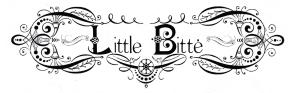 Little Bittie