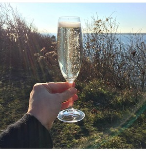 d2622-lb_sparkling_wine_beavertail