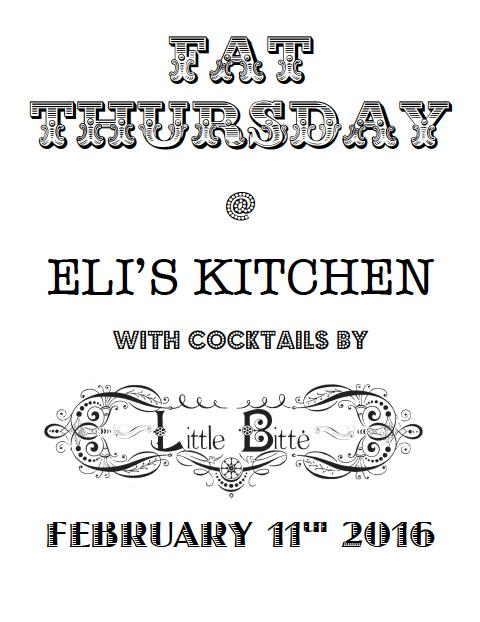 Fat-Thursday-eliskitchen-little-bitte-warren-rhode-island-mardi-gras-new-orleans