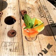little-bitte-cocktail-ri-2