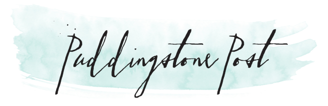 puddingstone.png