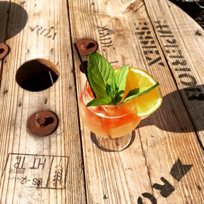 rum_punch.jpg