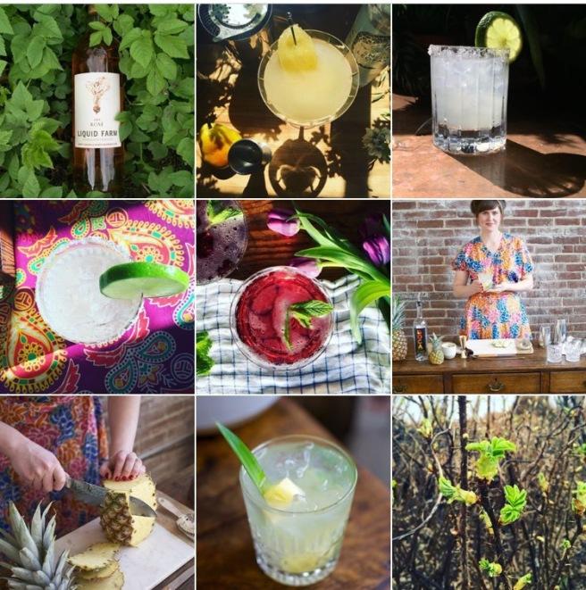little-bitte-spring-cocktails.jpg