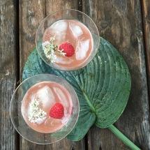 little-bitte-cocktails-12