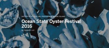 ocean-state-oyster-festival