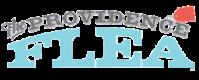 pvd-flea-logo