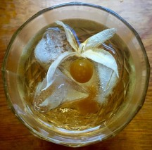 8-autumn-old-fashioned