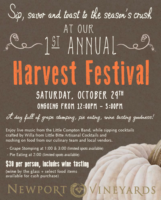 newport-vineyard-harvest-fest