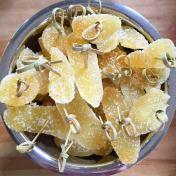 crtystalized-ginger