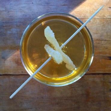ginger-birdseye-spritz