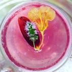 little-bitte-craft-cocktail-pink