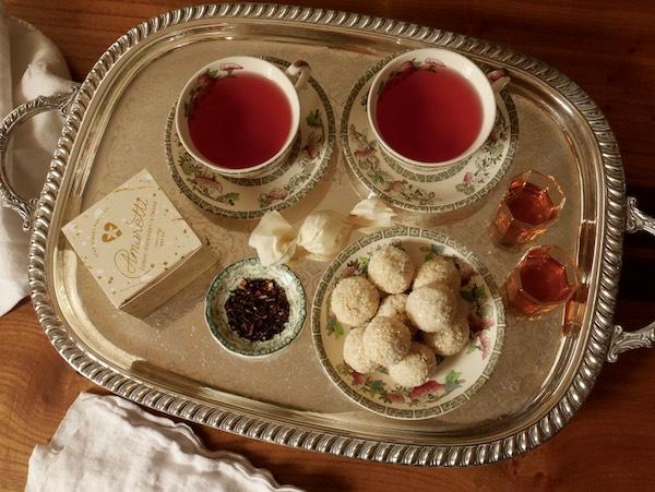 5-tipsy-tea-party