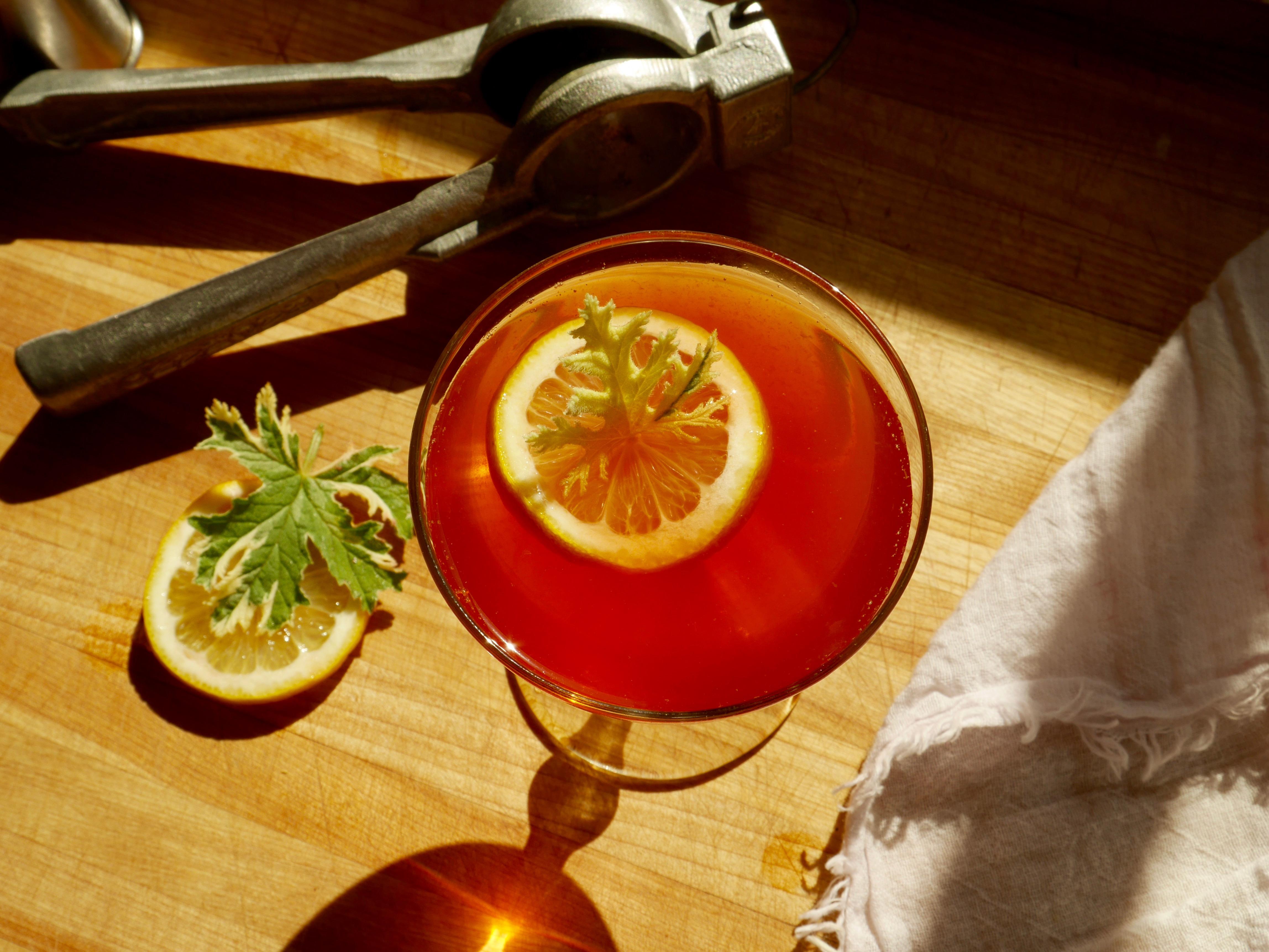 little-bitte-cocktails-workshop-spring.jpg