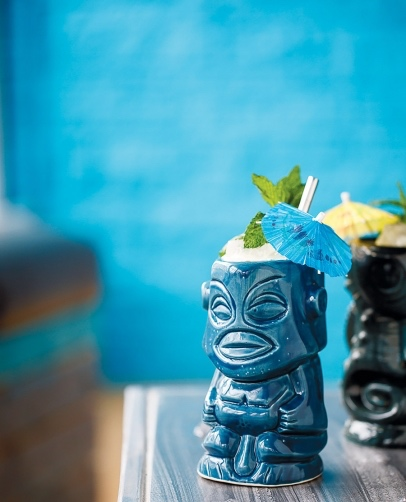 modern-tropical-tiki copy.jpg
