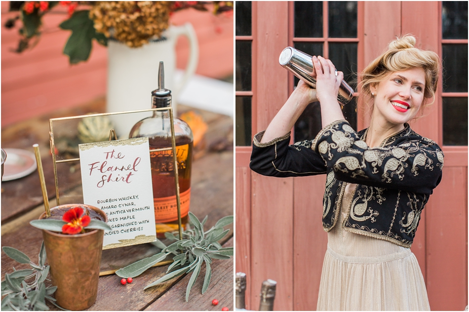 fall_thanksgiving_friendsgiving_cocktails_florals_kelly_golia_kate_murtaugh_wool_whiskey_cape_cod_boston_new_england_wedding_photographer_Meredith_Jane_Photography_photo_0242.jpg