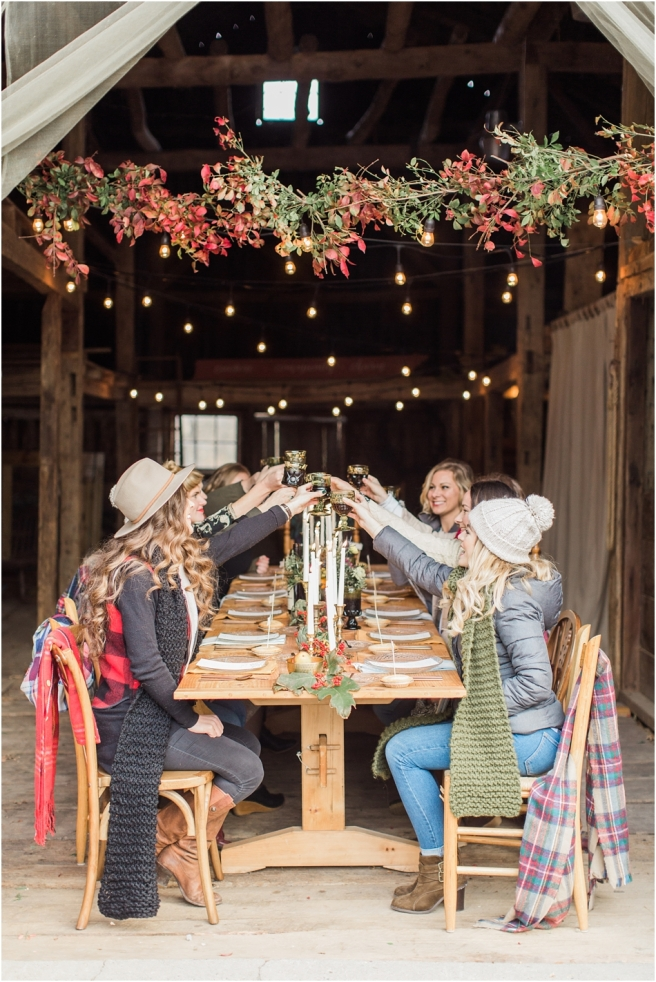 fall_thanksgiving_friendsgiving_cocktails_florals_kelly_golia_kate_murtaugh_wool_whiskey_cape_cod_boston_new_england_wedding_photographer_Meredith_Jane_Photography_photo_0250
