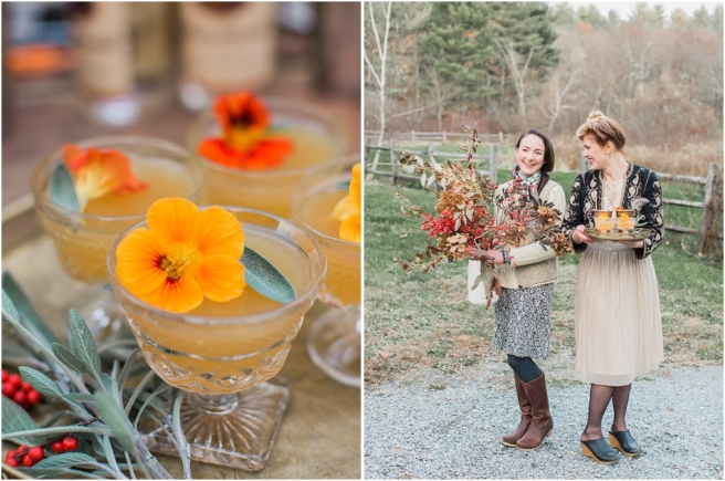 fall_thanksgiving_friendsgiving_cocktails_florals_kelly_golia_kate_murtaugh_wool_whiskey_cape_cod_boston_new_england_wedding_photographer_Meredith_Jane_Photography_photo_0252