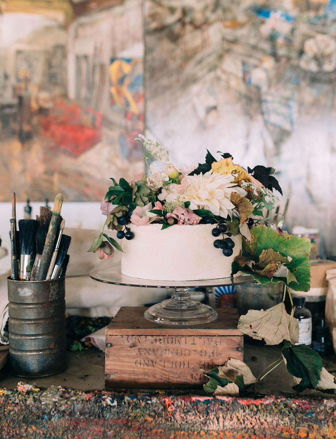 artistsstudio-wedding-21