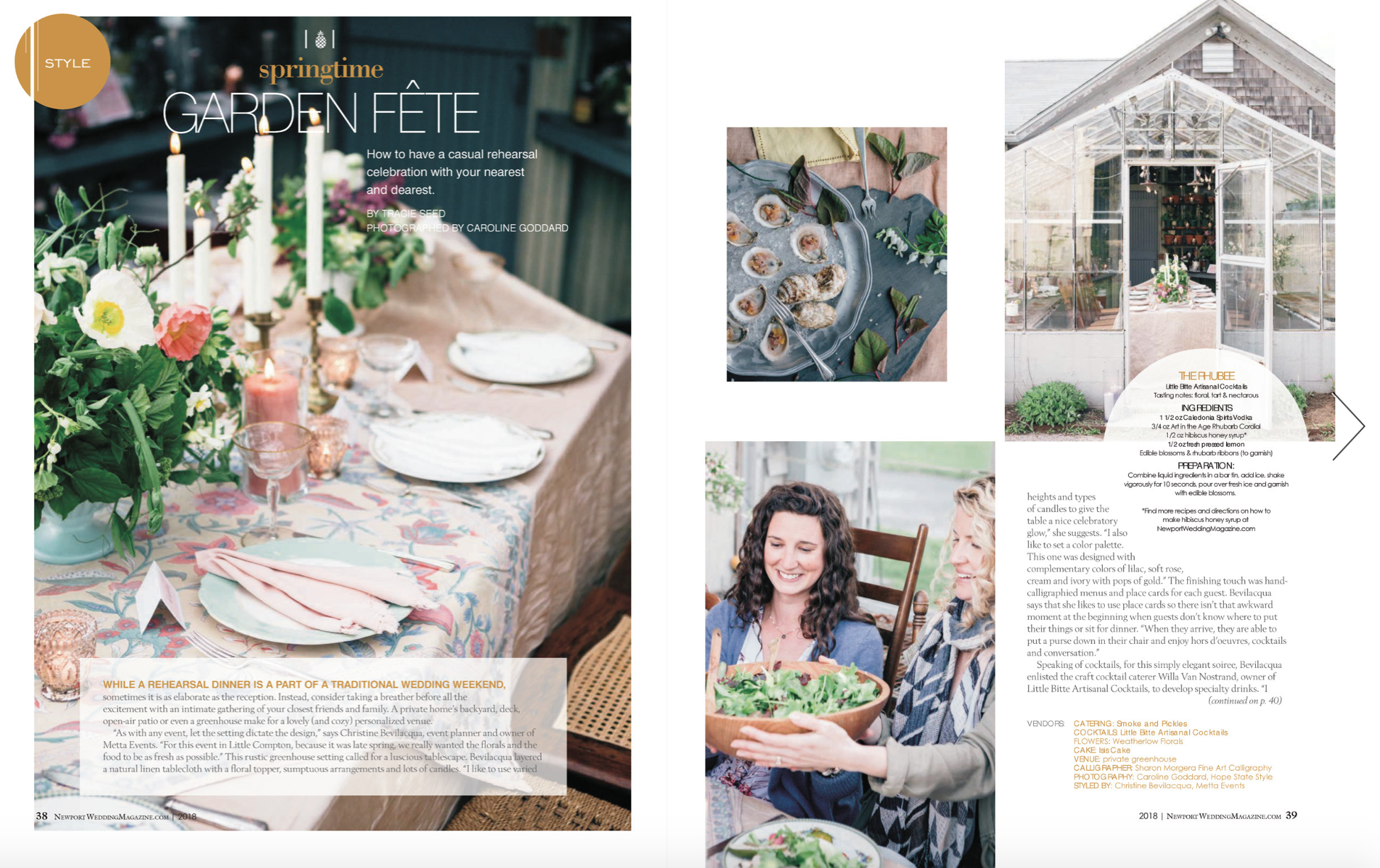 GARDEN-FETE-LITTLEBITTE-newport-wedding-magazine