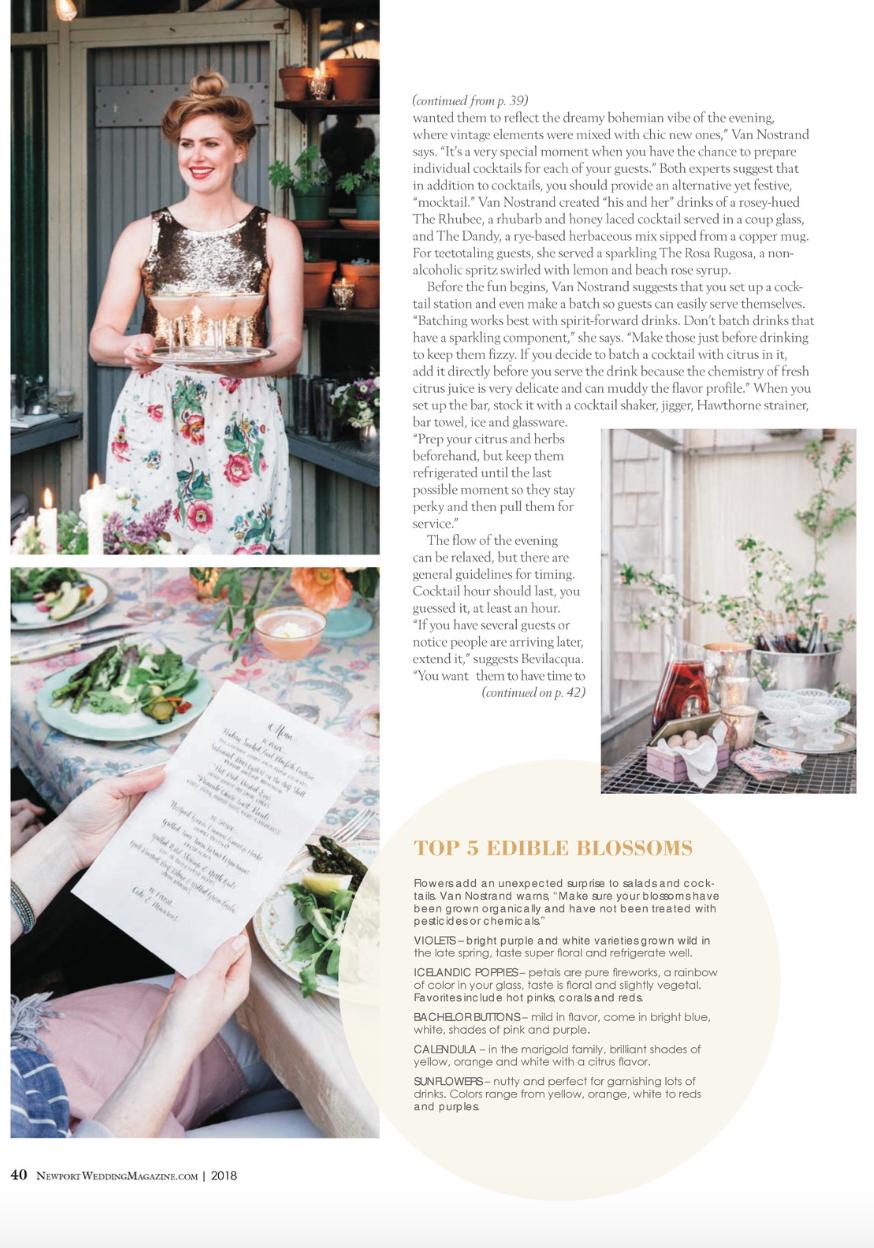 LITTLEBITTE-newport-wedding-magazine-bitte-2