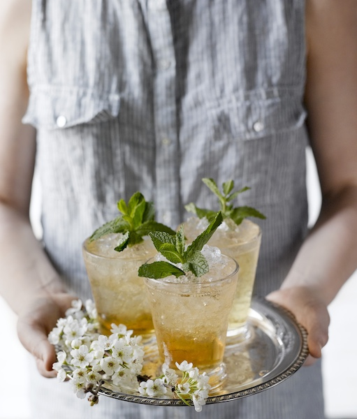 Mint-Julep-tray-Glass